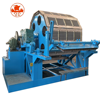 Professional Paper Egg Tray Making Machine Price/egg Tray Machine Production Line