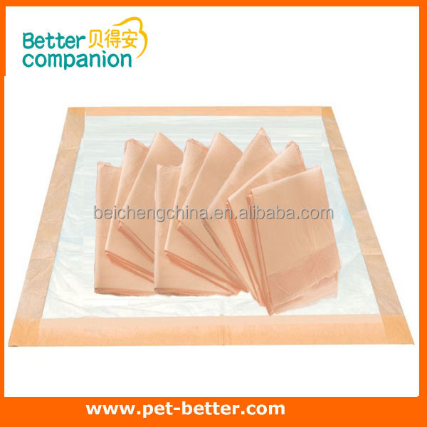Best Dog Training Pads & Trays