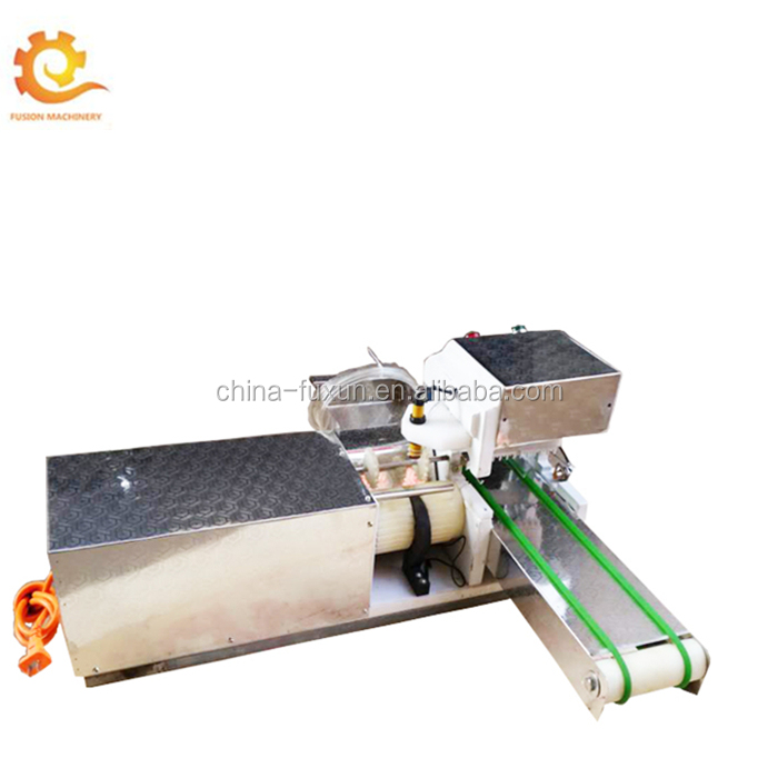 satay kebab skewers grill machine/gas rotary broiler/automatic rotary bbq machine