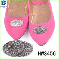 HW3456 2015 On Sale Wholesale Nickle