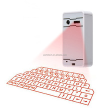 hot new products for 2015 magic cube laser projection keyboard
