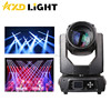Guangzhou 3 Warranty 330W 17R Sharpy Beam Moving Head Light