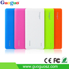 New Products Manufacturer Cheap Power Bank 4500mAh Portable Charger Power Bank Case for Samsum Galaxy S4, huawei P8