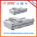 Cheap Price high quality Guangzhou Co2 Laser Cutting Engraving Machine laser engraver cutter