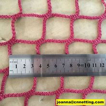 Polyester Horse Hay Net