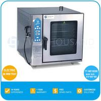 2014 Hot sale Industrial Steam Convection Oven, TT-WE1028C