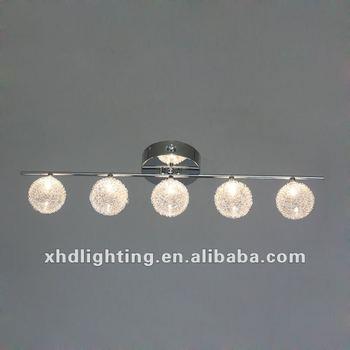 Latest g4 low voltage morden ceiling light buy ceiling lightlow latest g4 low voltage morden ceiling light aloadofball Choice Image