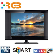 2017 Cheap 32 40 43 49 50 55 65 inch LCD Distributors flat screen TV wholesale, China Smart TV