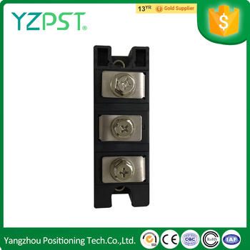 Low price rectifier diode modules with good service