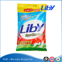 Liby <span class=keywords><strong>Detergente</strong></span> En Polvo <span class=keywords><strong>Al</strong></span> <span class=keywords><strong>Por</strong></span> <span class=keywords><strong>Mayor</strong></span> más Populares