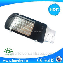 30w-300w 36w LED street light CE RoHS IP66 led light aluminum casing