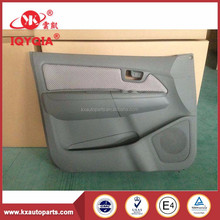 factory manufacturing japanese car body kits for HILUX VIGO