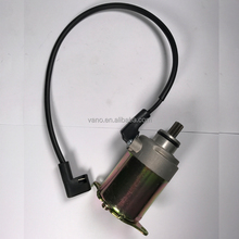 GY6 150 Motorcycle Scooter Electric Starter Motor