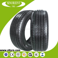 Qualified car tire and truck tires