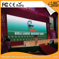 New product ideas p10 led video wall price products made in china