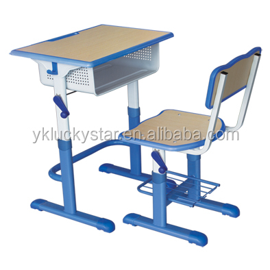 very cheap furniture/import from china furniture/study table