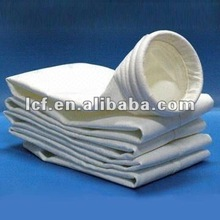 Dust Industrial PET Filter Bags