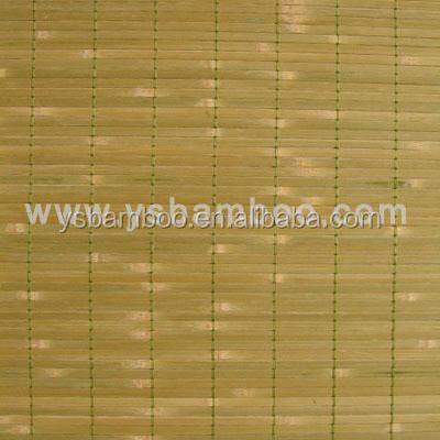 bambus wand matten andere h usliche dekoration produkt id. Black Bedroom Furniture Sets. Home Design Ideas