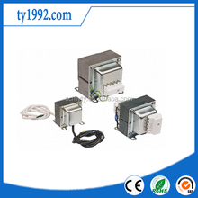 Low Price Step Down Transformer 1000VA 220V to 110V