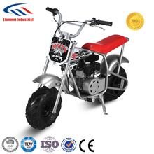 dirt cheap motorcycles with CE, kids gas dirt bikes for sale, hot-selling dirt bike