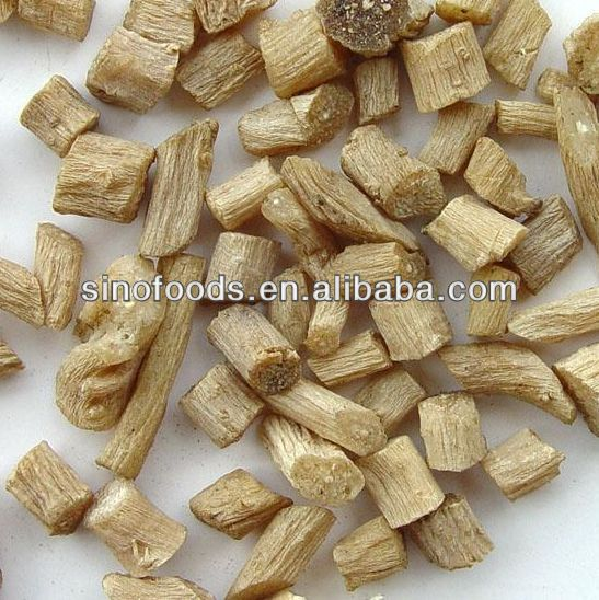 Achyranthes root herb medicine Achyranthes root