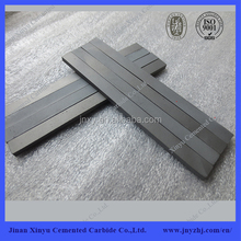 tungsten carbide magnetic tool strips For wood cutting