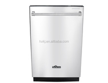 "HDW2401 24"" Built-In Stainless Steel Dishwasher Wholesaler"