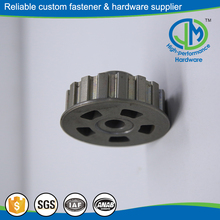 Classic stainless steel powder metallurgy transmission gears wheel