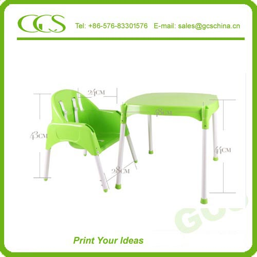baby shower chairs for rent adjustable seat baby dining table and chairs baby chair 1 in 2