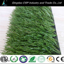 Football court use sports grass / football artificial lawn