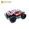Free Shipping Offroad remote control toy rc cars for sale