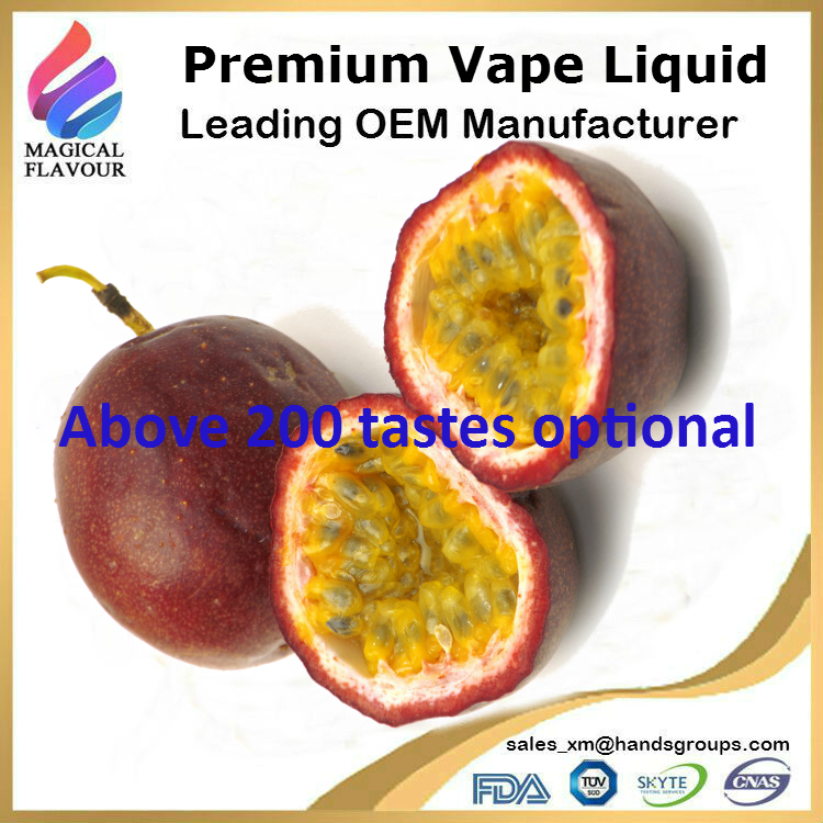 2017 new Premium Extra Strong PG VG food grade e cig liquids best