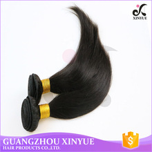 China human hair traders top pieces wholesale 22 inch-28 inch human straight hair size