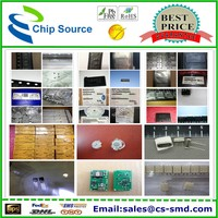 (Electronic components) 2SC2712 LY/LG