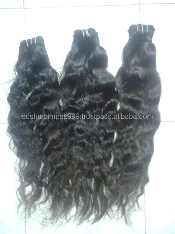 Best selling!! virgin Indian remy hair,high quality, straight/body/deep wave in stock