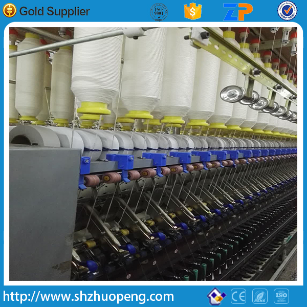 Factory direct selling reusable knitting wool yarn for scarf with TUV CE certification Netherlands