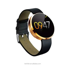 Reloj Inteligente Android Smart Watch Phone heart rate monitor Wearable Devices Music Reloj Telefono