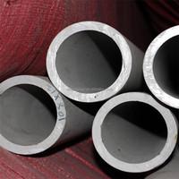 16mm steel pipe ss304 3 / 8