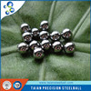 High Carbon steel ball AISI1045 for mining machinery and equipment