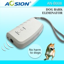Aosion Powerful Ultrasonic Dog Deterrent and Bark Stopper, Ultrasonic Training Aid