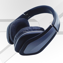 Cell phone accessory Headphones, Good Quality Headphone Factory Wholesale Wireless Bluetooth Headset