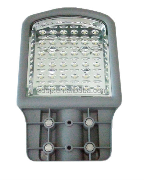 UL/DLC/PSE/SAA High Power 30w Led street light 100w metal halide led replacement
