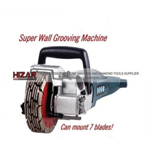 electric wall chaser machine for sale