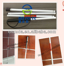 Lowest price cane for blind walking cane/ blind sticks with good quality