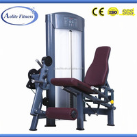leg extension gym fitness equipment