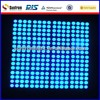 hotsale led tv matrix
