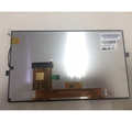 Industrial use 8inch LCD Screen CLAA080WK07 in stocks