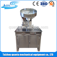 SP500 pharmaceutical pill counting machine manufacturer