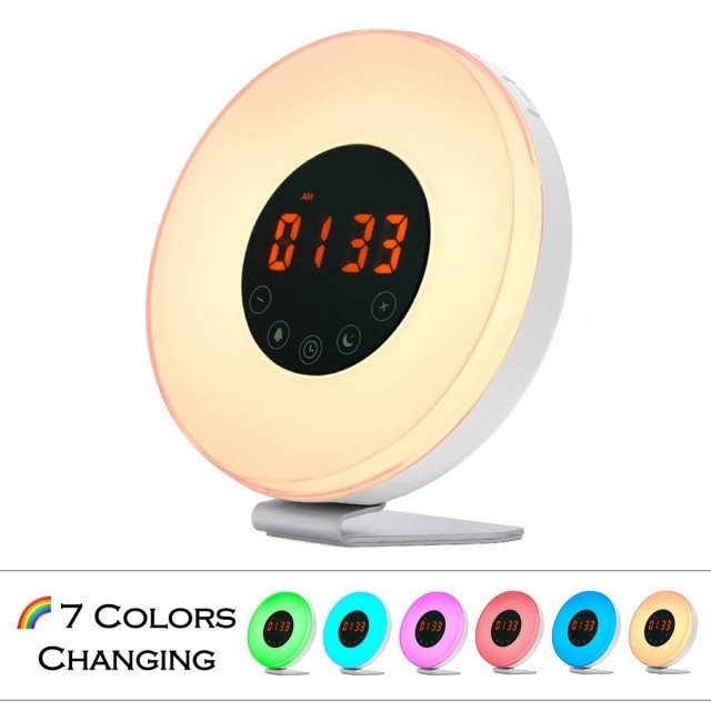 optimal alarm sound design new design 1-16 of 664 results for sound design clock radio (5 new offers) see newer version stereo sound , 3 alarm with snooze.