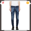 /product-gs/stone-wash-top-quality-men-business-jeans-pants-made-in-china-60505248469.html